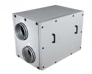 2vv HR85-100EC-RS-VXXD-55RP1