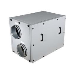 2vv HR85-300EC-RS-UXXD-55RP1