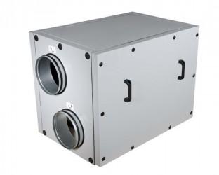 2vv HR85-300EC-RS-VXXD-55RP1
