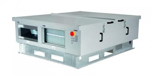 2vv HR95-080EC-CF-HBXX-74RP1