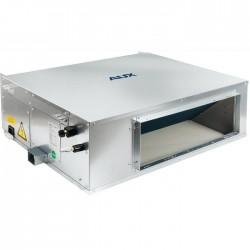 AUX AL-H12/4R1(U)/ALMD-H12/4R1 (низконапорный)
