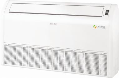 AUX AL-H18/4DR1(U)A/ALCF-H18/4DR1A