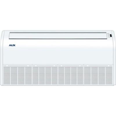 AUX AL-H48/5R1(U)/ALCF-H48/5R1