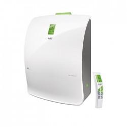 Ballu BMAC-200 Warm CO2 Wi-fi