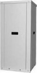 Чиллеры с водяным охлаждением конденсатора HWH 051-172 S/K/P