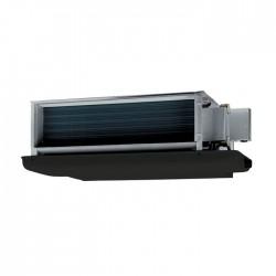 Electrolux EFF-200G30