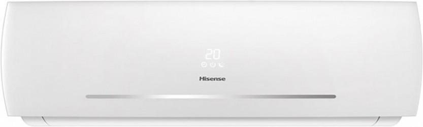 Hisense AS-07HR4SYDDC