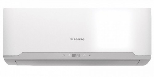 Hisense AS-09HR4SYDDH3