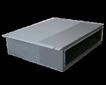 Hisense AUD-18HX4SNL/AUW-18H4SU1