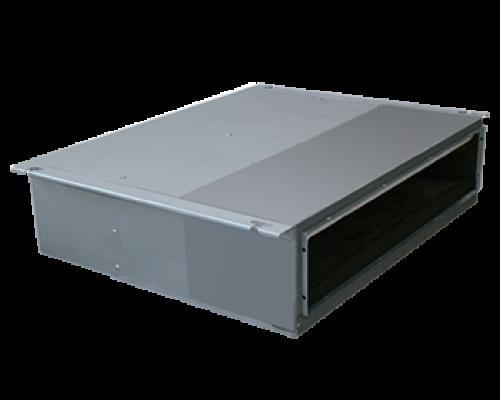 Hisense AUD-60UX4SHH/AUW-60U6SP1