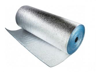 Изоляционный материал Магнофлекс
