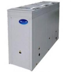 Компрессорно-конденсаторные блоки с центробежными  вентиляторами KCR 051-172 S/K