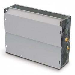 Lessar LSF-150AE22C