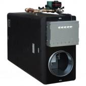 Приточная вентиляционная установка Capsule-300 w