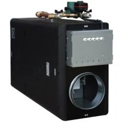 Приточная вентиляционная установка Capsule-600 w