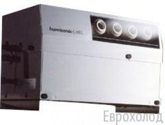 Распылительные ультразвуковые увлажнители (HumiSonic - HSU)