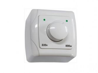 Регулятор скорости СРМ 800W