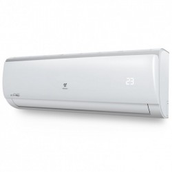 Royal Clima RCI-TM12HN