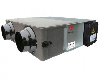 Royal Clima RCS-350-U