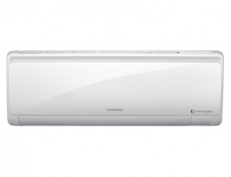 Samsung AJ025JBRDEH/RS