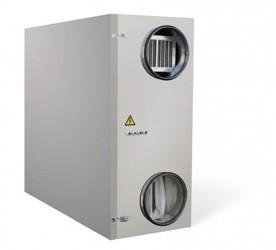 Zenit-1000 Standart приточно-вытяжная установка с рекуператором
