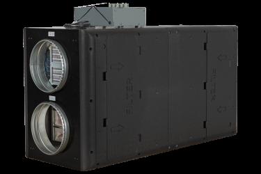 Zenit 700 Standart вентиляционная приточно-вытяжная установка с рекуператором